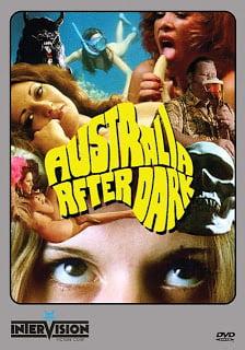 Australia After Dark Erotik Film izle