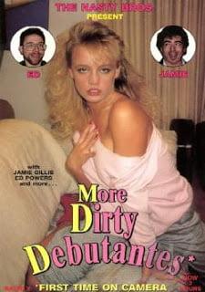 More Dirty Debutantes +18 izle