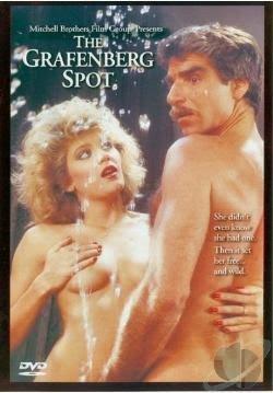 Lesbian Love Slaves Erotik Film izle