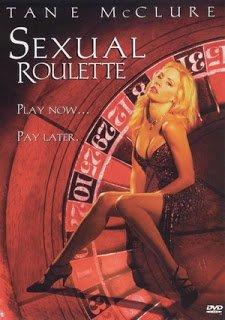 Sexual roulette (1997) +18 izle
