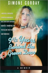 Behind The Green Door Erotik Film izle