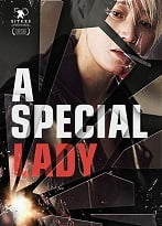 A Special Lady izle