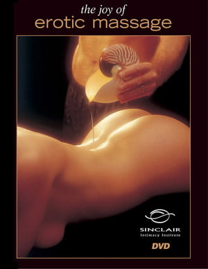 Erotic Massage / A guide for young couples Erotik Film izle