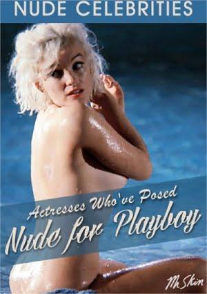 Actresses Who Posed Nude Erotik Film izle