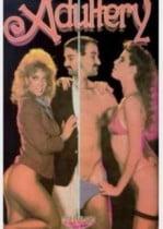 Adultery (1990) Erotik Film izle