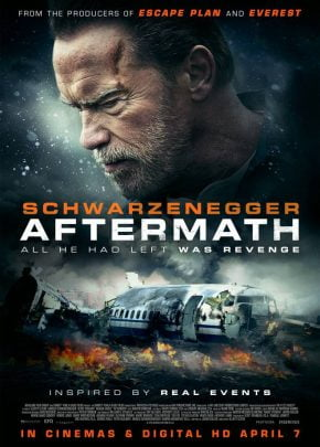 Aftermath film izle