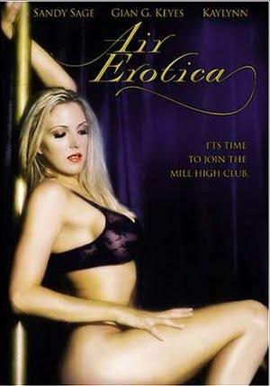 Air Erotica Erotik Film izle