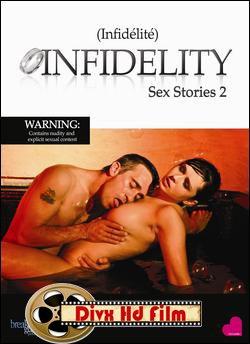 Aldatma ( İnfidelity ) Erotik Film İzle