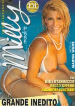 Animalita (1989) Erotik izle