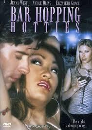 Bar Hopping Hotties Erotik izle