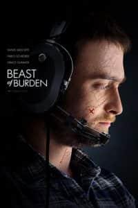 Beast of Burden izle