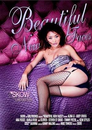 Beautiful New Faces Erotik Film izle