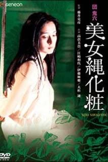 Beauty Rope Cosmetology Erotik Film izle