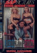 Born for Porn (1989) Erotik Film izle