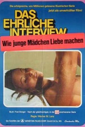 Das ehrliche Interview Erotik Film izle