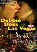 Debbie Does Las Vegas Erotik Film izle