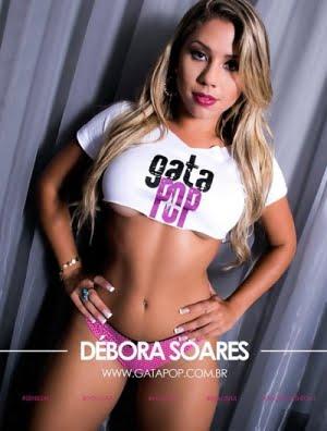 Debora Soares 1 Erotik Film izle