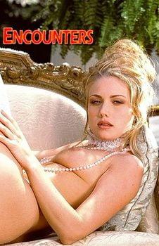 Encounters Erotik Filmi izle
