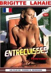 Entrecuisses Erotik Film izle
