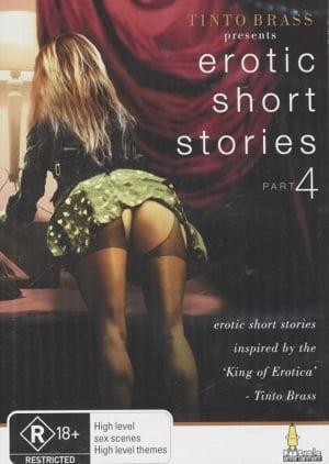 Erotic Short Stories 4 Erotik Film izle