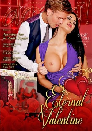 Eternal Valentine Erotik Film izle