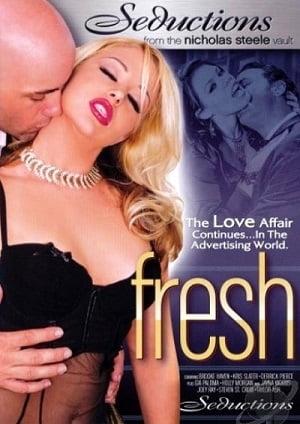Fresh Erotik Film izle