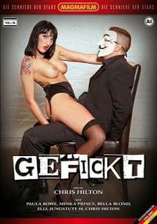 GEFICKT Erotik Film izle