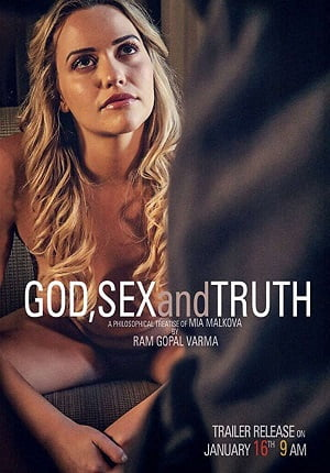God Sex and Truth Erotik Film izle