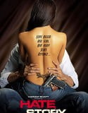 Hate Story Erotik Filmi izle