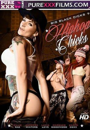 Hiphop Chicks Erotik Film izle