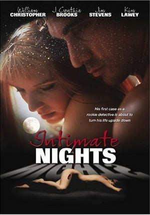 Intimate Nights Erotik Film izle