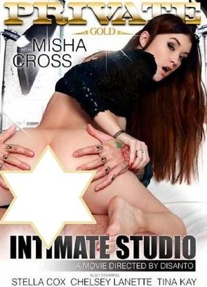 Intimate Studio Erotik Film izle