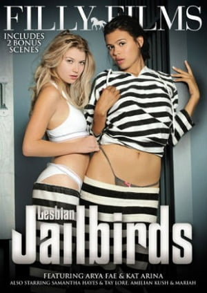 Jailbirds Erotik Film izle