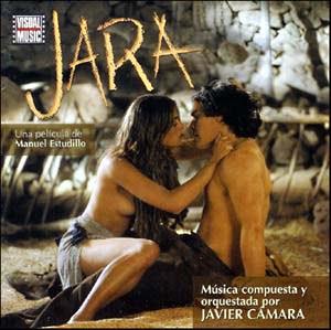 Jara (2000) Erotik Film izle