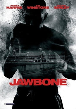 Jawbone 2017 izle