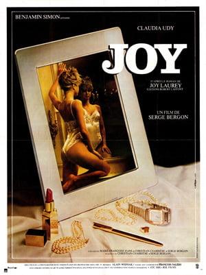 Joy Erotik Film izle