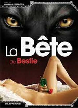 La Bete Erotik Film izle