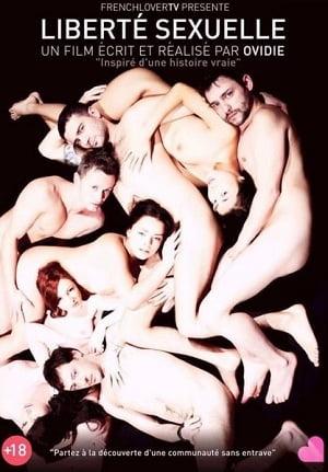 Cinsel Özgürlük Erotik Film izle