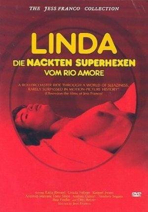 Linda Erotik Film izle