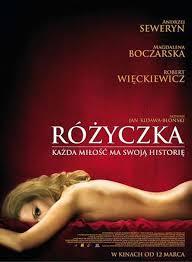Litte Rose Erotik Film İzle