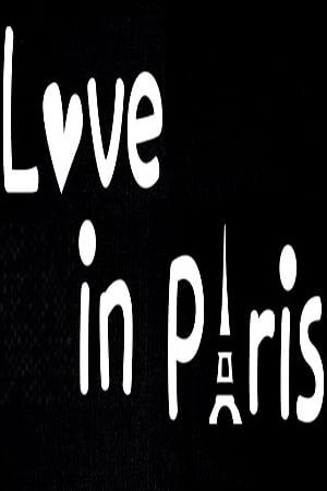 Love from Paris Erotik Film izle