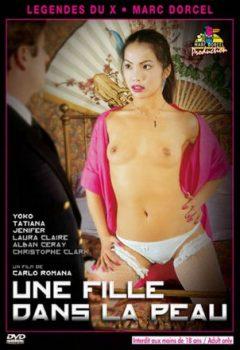 Marc dorcel yabancı erotik film izle