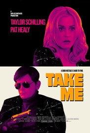 Take Me izle
