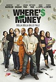 Where's the Money Türkçe Altyazılı izle