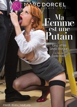 Ma Femme Est Une Putain Erotik Film izle