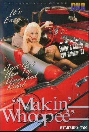 Makin Whoopee Erotik Film izle