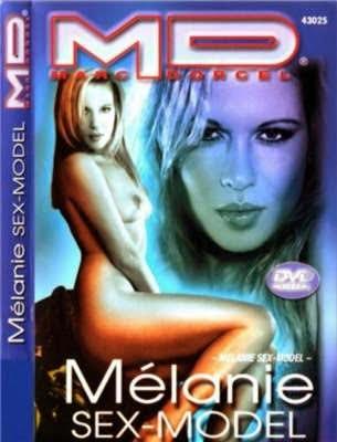 Melanie Sex Model : Seksi Model Melanie Erotik Film izle