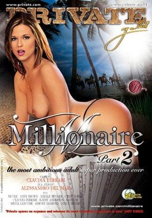 Millionaire 2 Erotik Film izle