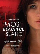 Most Beautiful Island Türkçe Altyazılı izle