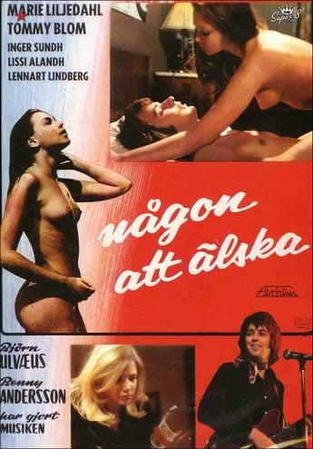 Inga, la séductrice au corps de velours (1968) izle